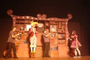 Mosaico Teatral 2014 (9)