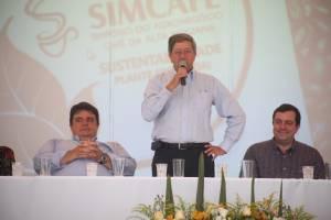 Simcafé 2012 (10)