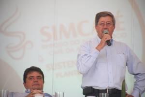 Simcafé 2012 (11)