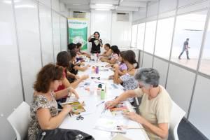 Simcafé 2012 (13)