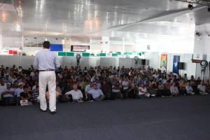Simcafé 2012 (17)