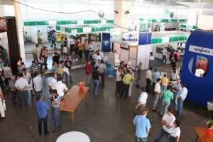 Simcafé 2012 (21)