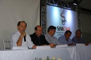 Simcafé 2014 (3)