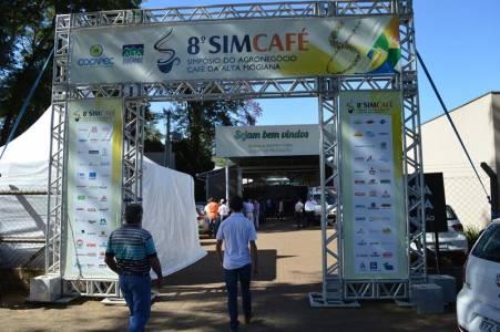 Simcafé 2º Dia (2)