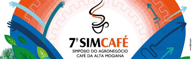 simcafé