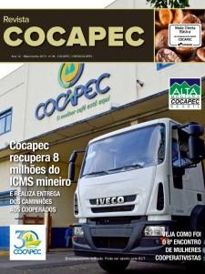 Revista Cocapec nº 96