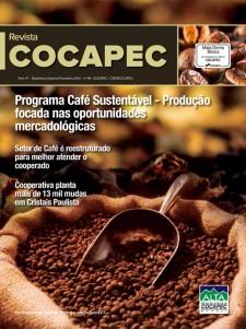 Revista Cocapec nº 99