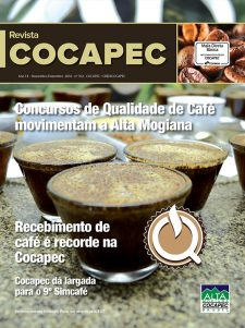 Revista Cocapec nº 102
