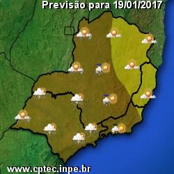 Mapa 19.1.17