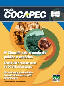 Revista Cocapec nº104