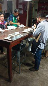 Café (4)