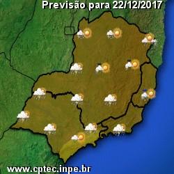 mapa 22.12.17