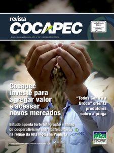 Revista Cocapec nº 107