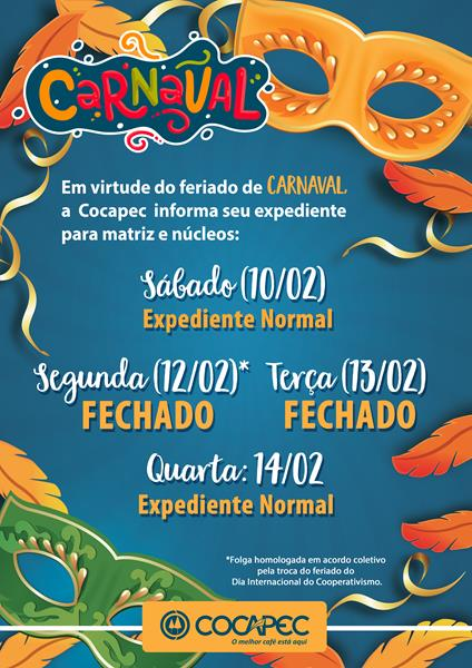 carnaval 2018 (Copy)
