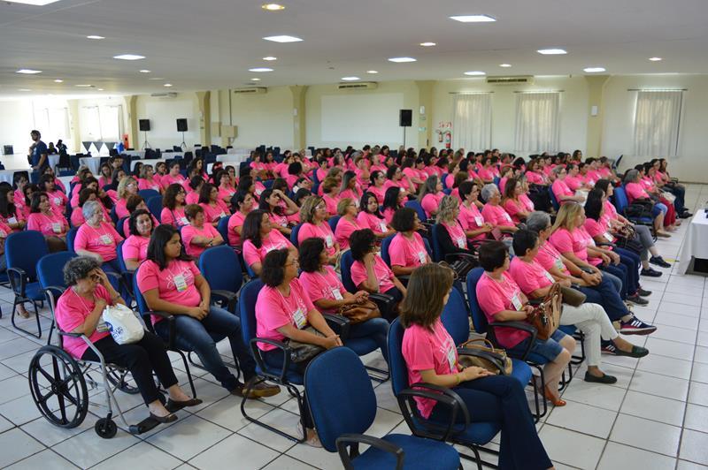 11º Encontro de Mulheres Cooperativistas (15)