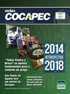 Revista Cocapec nº 108