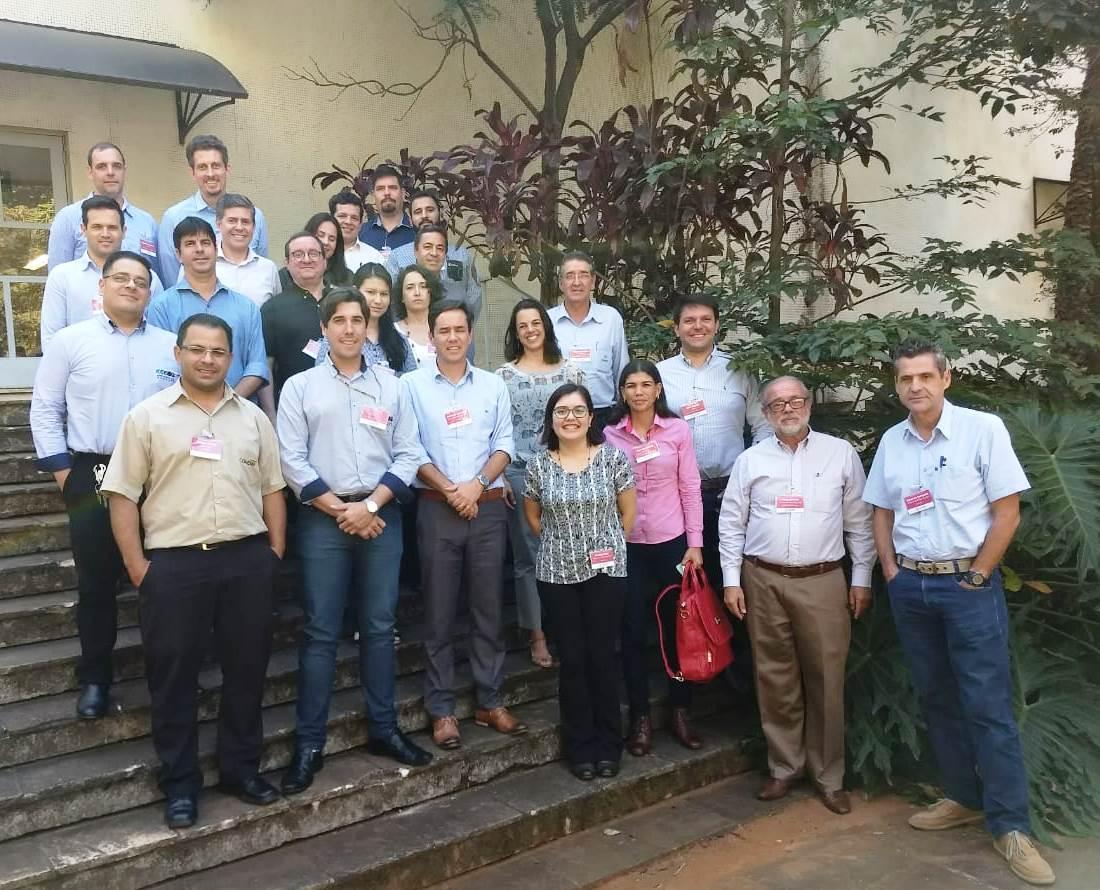 2o Encontro de Membros GCP Brasil_26062018