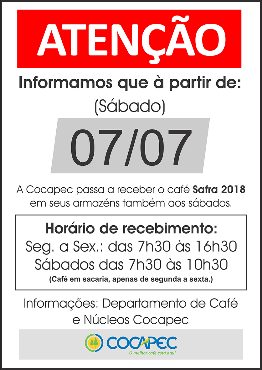 aviso-sábado-2018