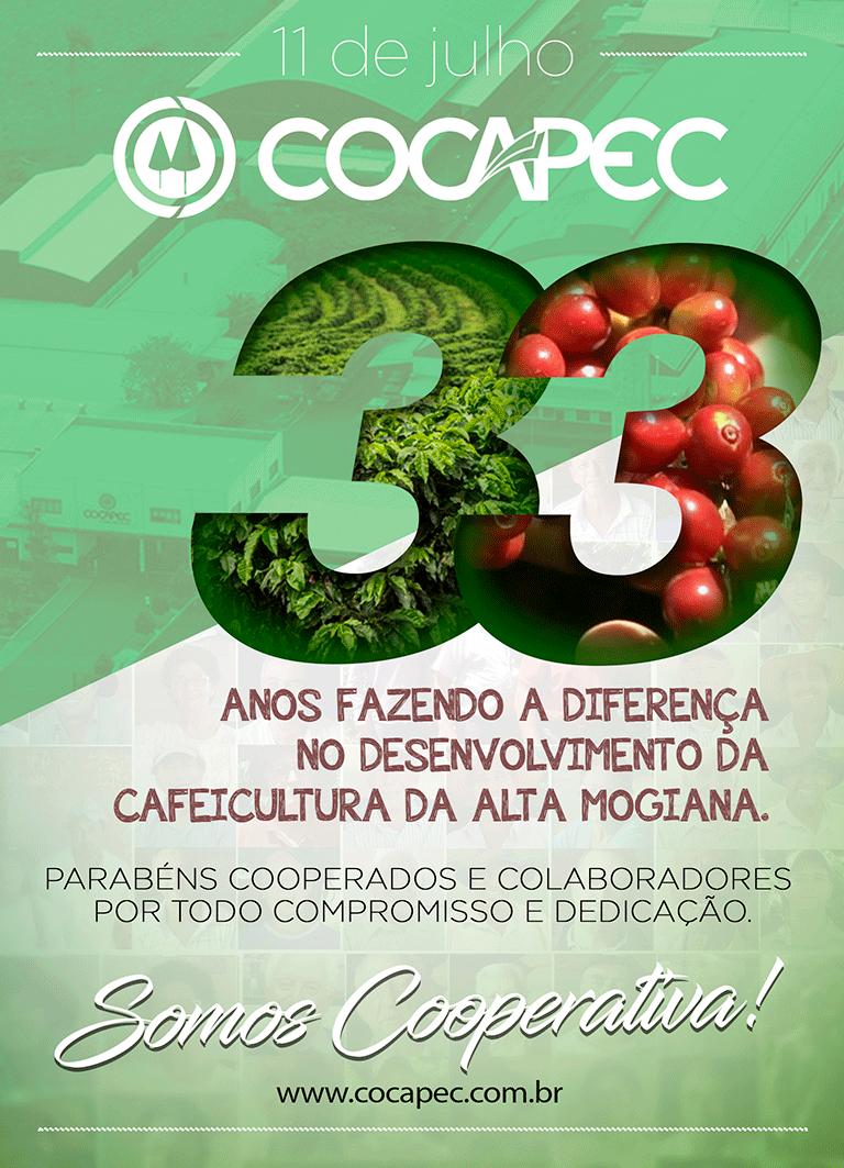 niver-cocapec-2018-2