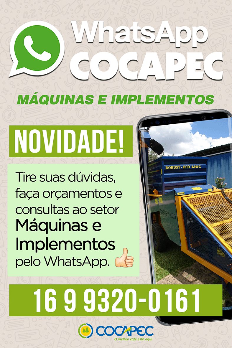 whatsapp-máquinas