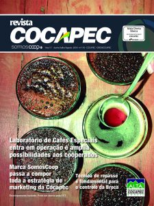 Revista Cocapec 110